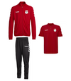 Swarthmoor Social FC Players Matchday Bundle
