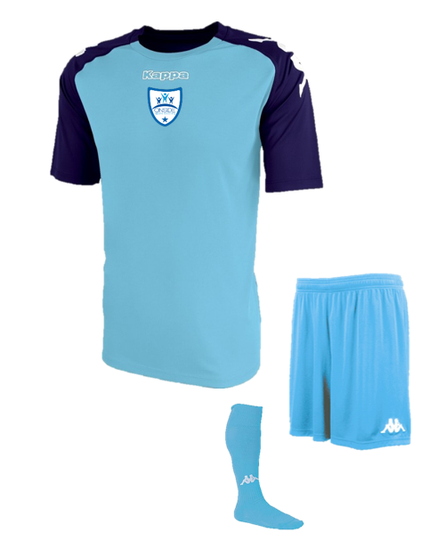 Onside Sports Coaching Players Kit Bundle