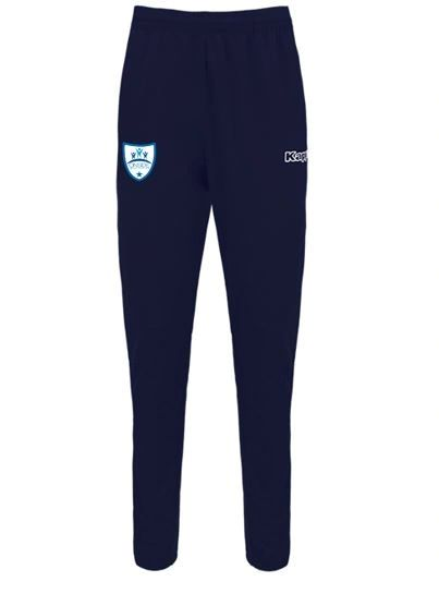 Onside Kappa Training Pant
