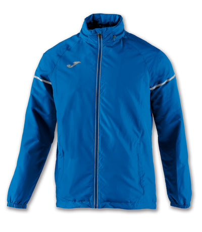 Joma 'Race' Running Rainjacket