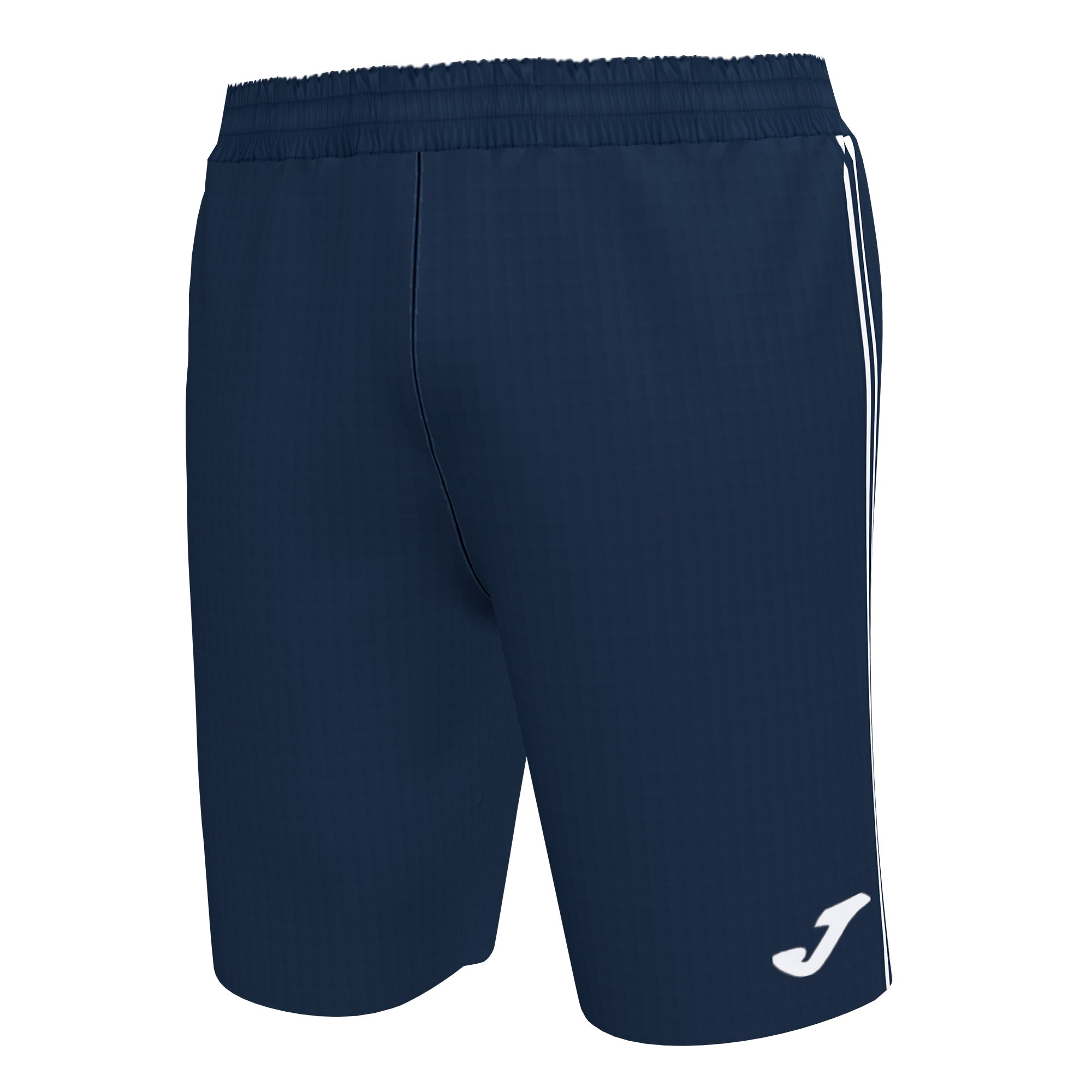 Staveley United Coaches shorts