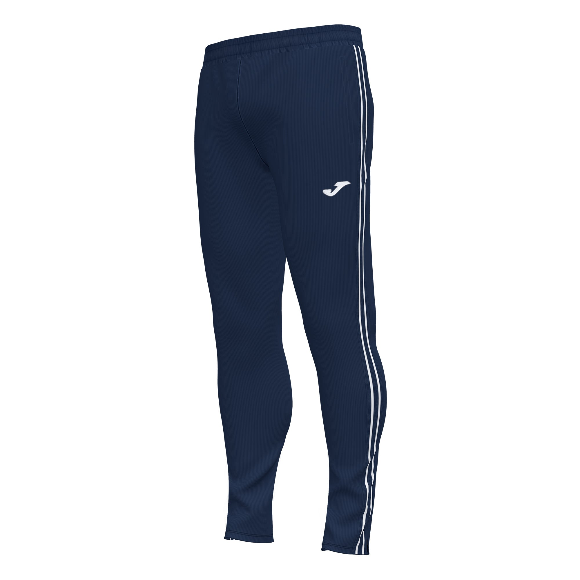 Staveley United Club Tracksuit pants