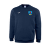 Lancaster Cricket Club Training Sweatshirt
