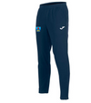 Lancaster Cricket Club Training / T20 Pant