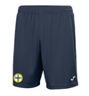 Newburgh Harrock Training Short