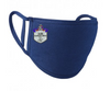 Ullswater United FC Club Face mask