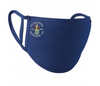 Ulverston Rangers FC Club Facemask