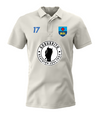 Lancaster Cricket Club Playing Tee