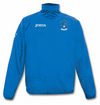 Haverigg United Windbreaker