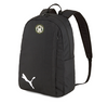 Holker Old Boys FC Players Backpack