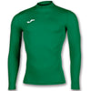 Joma Green Baselayer