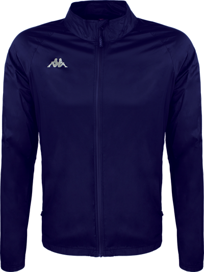 Kappa Cerchio Running Windbreaker