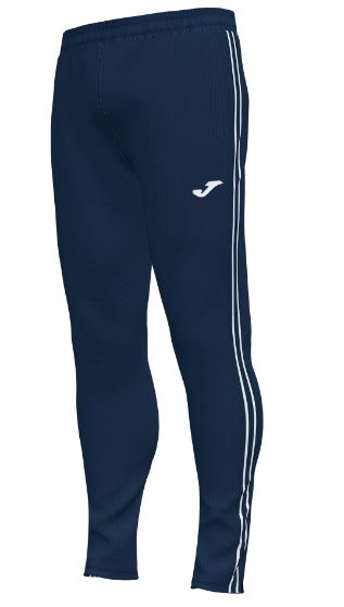 Haverigg United Club Tracksuit bottoms