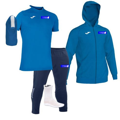 Furness College Sport Bundle