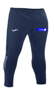 Furness College Sport Training Pant