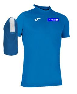 Furness College Sport T Shirt