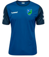 Furness Rovers Training T Shirt