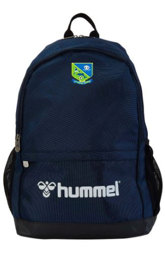 Furness Rovers Backpack