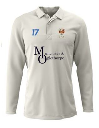 Hawcoat Park Playing T Shirt Long sleeved