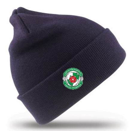 Lancaster Rovers Beanie (RC029)