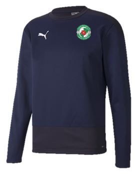 Lancaster Rovers Club Sweater