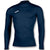 Joma Navy Baselayer