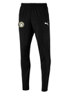 Holker Old Boys FC Training / Tracksuit Pant