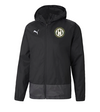 Holker Old Boys FC Rainjacket