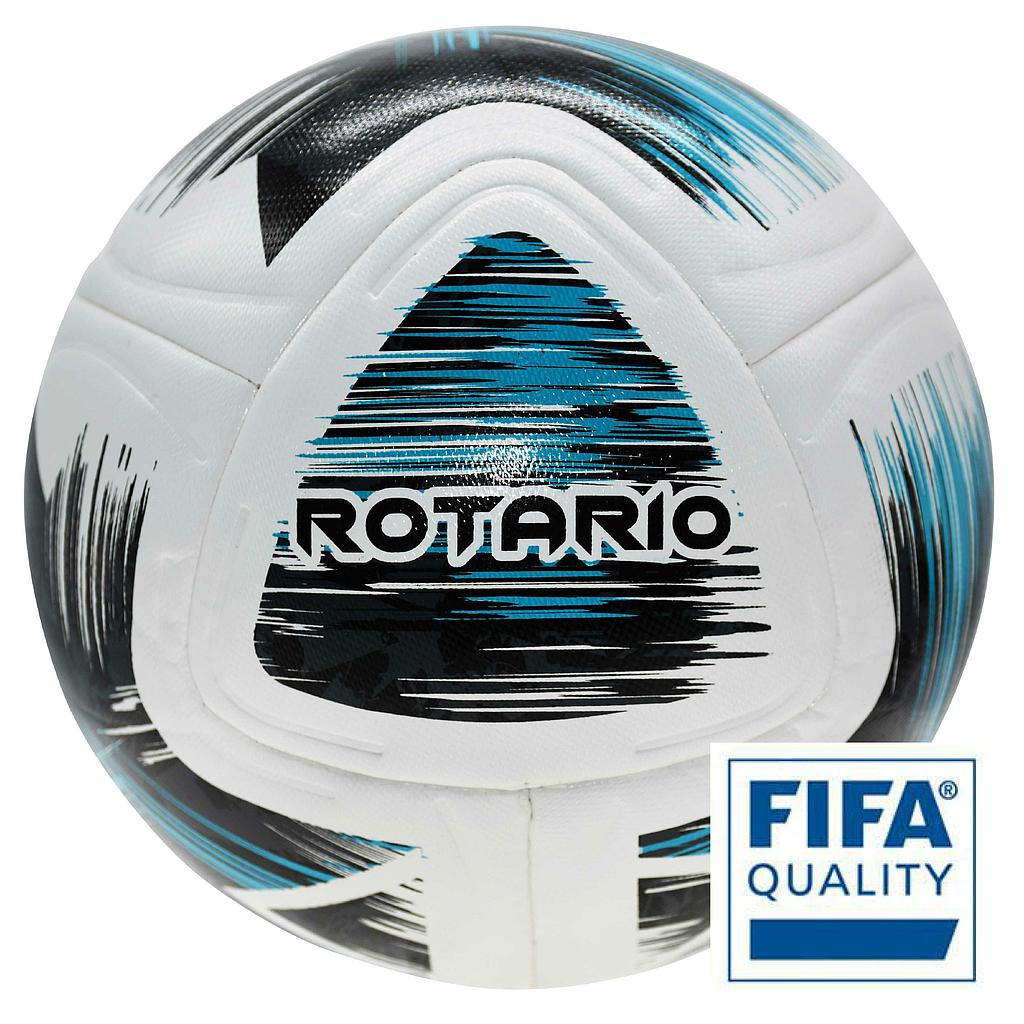 Precision Rotario Match Football