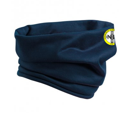 Newburgh Harrock United Snood Face Covering