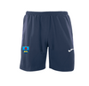 Lancaster Cricket Club Training Short