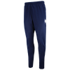 Ulverston Rangers Skinny training pants
