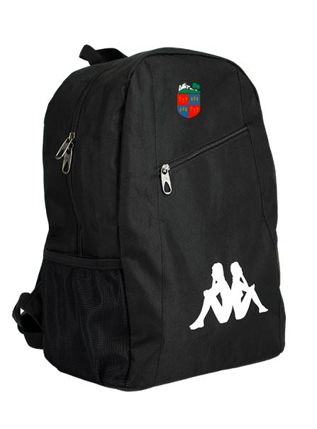 Kendal Town Backpack