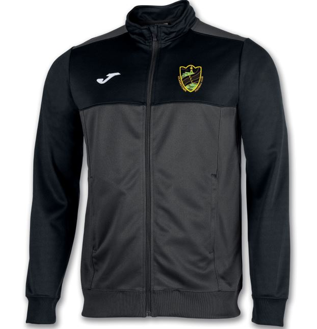 Vickerstown Tracksuit Jacket