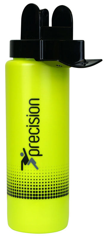 Precision Team Hygiene Water Bottle