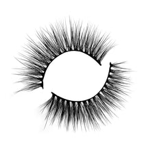 Load image into Gallery viewer, Bella - Silk Lash