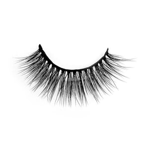 Bella - Silk Lash