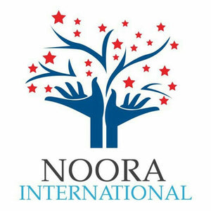 Noora International