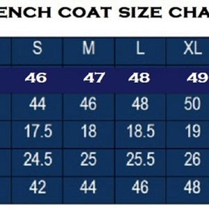 Noora Devil Long Trench Coat Sheep Skip Men Leather Jacket Vintage Trench Coat Christmas COSTUME SJ1