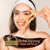 Herbal Refining Peel-Off Mask - BUY TWO GET ONE FREE 🎁