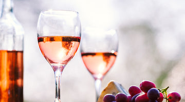 5 Top Summer Rose Wines To Drink This Season