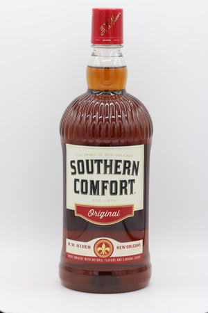 SOUTHERN COMFORT 80° 1.75L