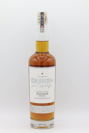 THE DUKE 750ML