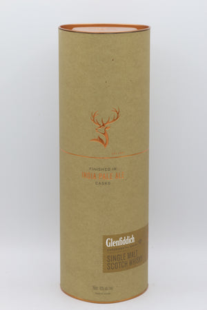 Glenfiddich IPA Cask 750mL