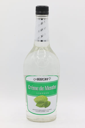 ARROW CREME DE MENTHE 750ML