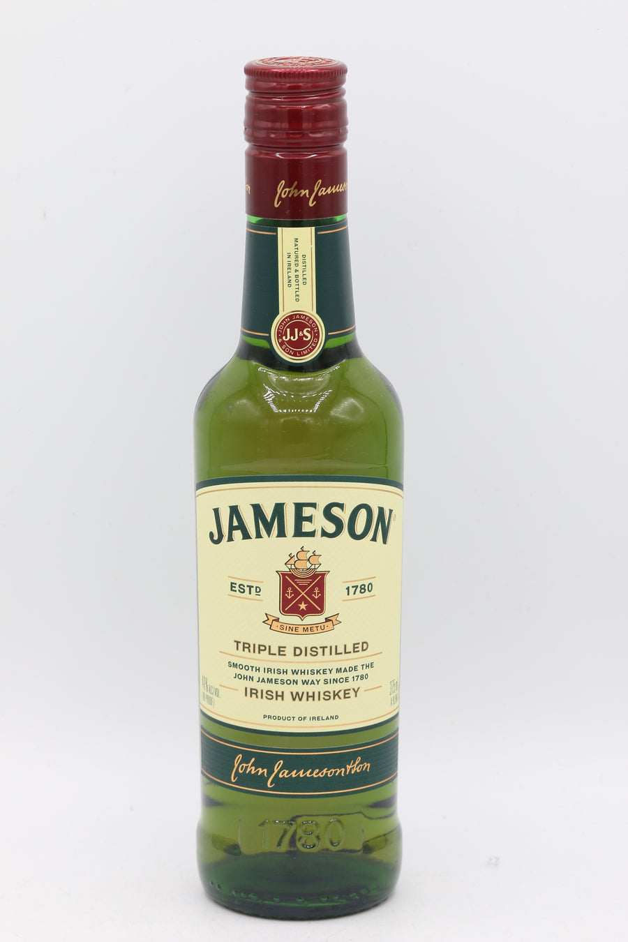 Jameson 370mL
