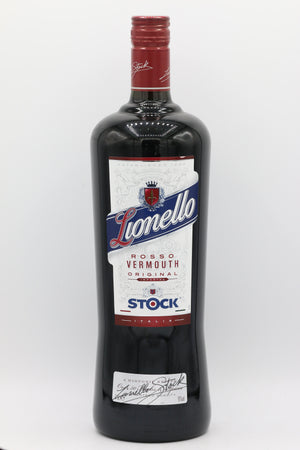 STOCK SWEET VERMOUTH 1.5L