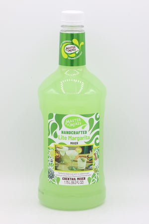 MOM LITE MARGARITA 1.75L