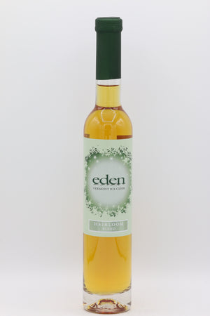 EDEN ICE CIDER HEIRLOOM