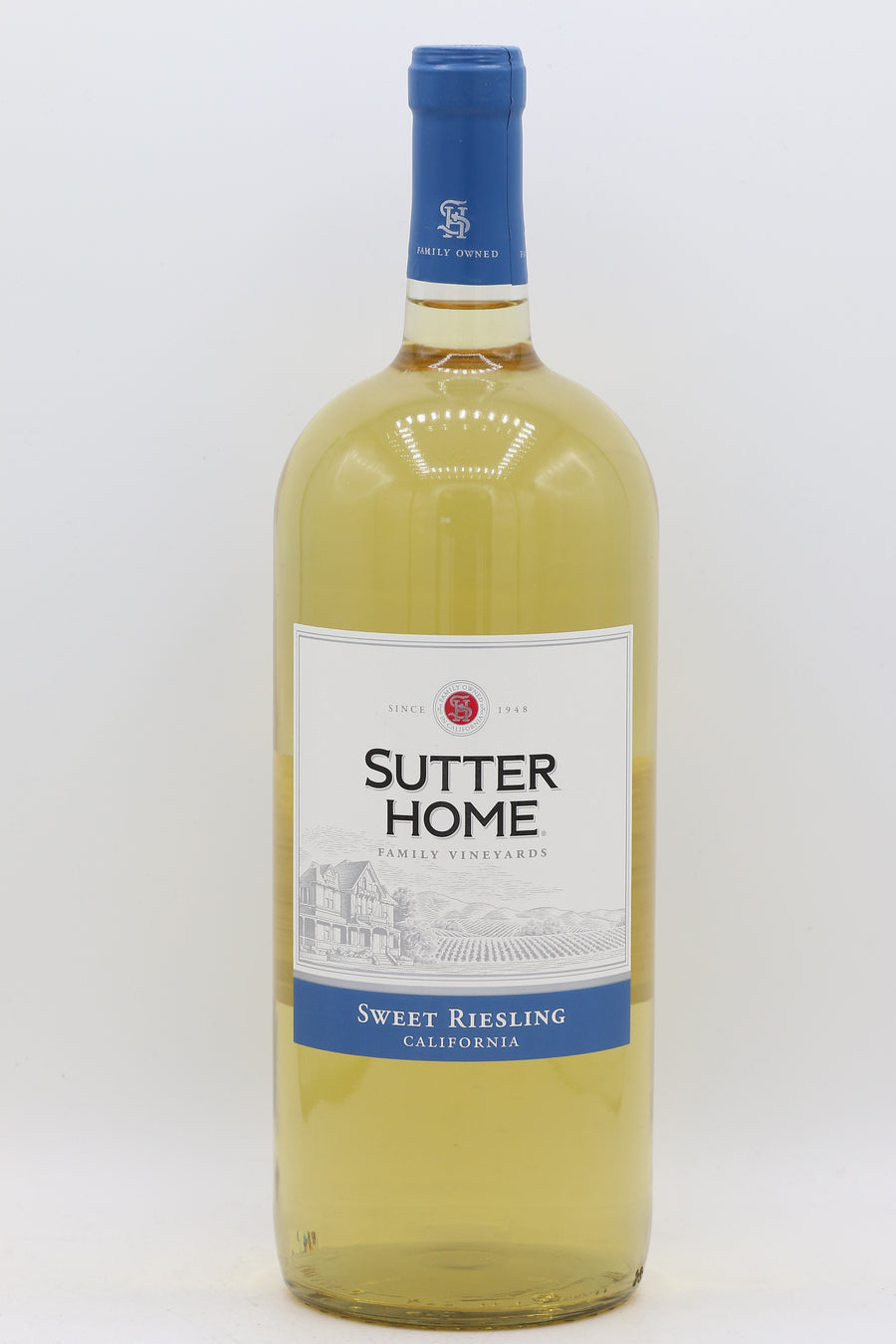 Sutter Home Riesling 1.5L